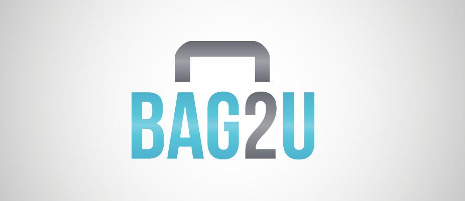BAG2U