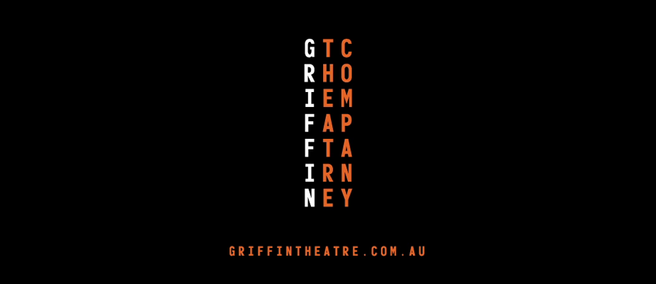 Griffin Theatre Company | Support Video 2013
