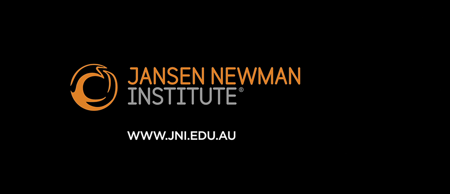 JNI Online Campaign Video